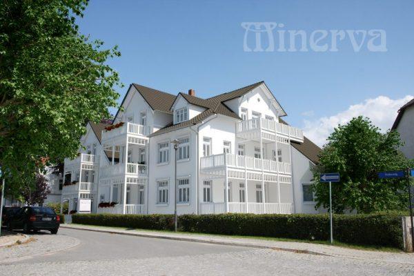 minerva 09 p1a