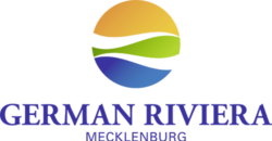 german_riviera_logo_rz_500px