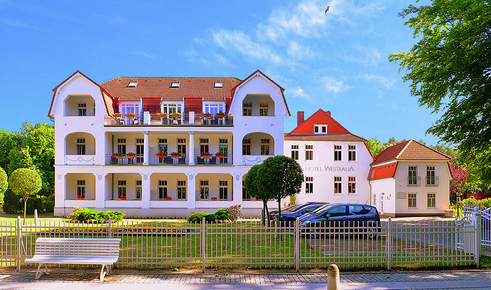 hotel_westfalia_2012_klein